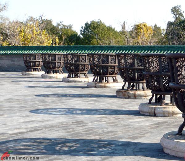 Beijing-Day-12-Temple-of-Heaven-11