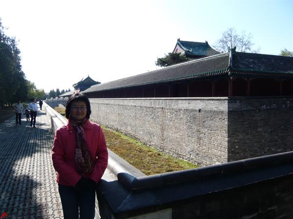 Beijing-Day-12-Temple-of-Heaven-12