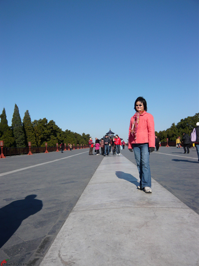 Beijing-Day-12-Temple-of-Heaven-13