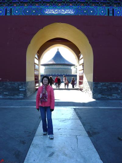 Beijing-Day-12-Temple-of-Heaven-14