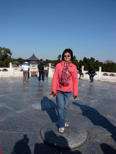 Beijing-Day-12-Temple-of-Heaven-17
