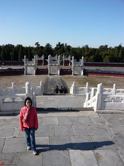 Beijing-Day-12-Temple-of-Heaven-18