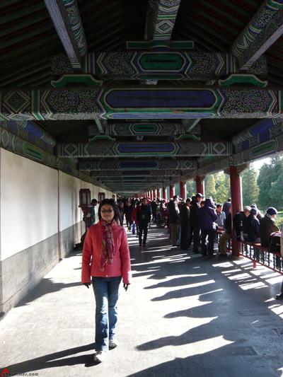 Beijing-Day-12-Temple-of-Heaven-2