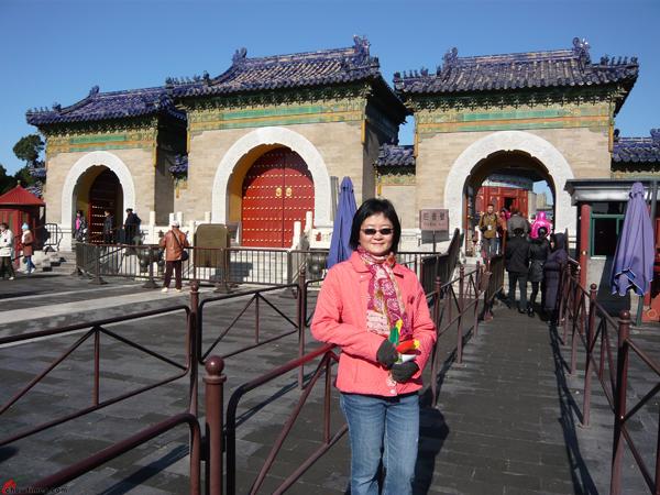 Beijing-Day-12-Temple-of-Heaven-21