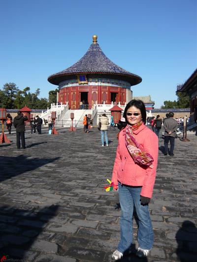 Beijing-Day-12-Temple-of-Heaven-22