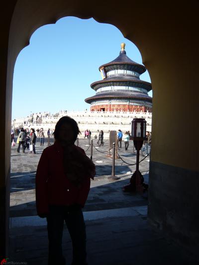 Beijing-Day-12-Temple-of-Heaven-3