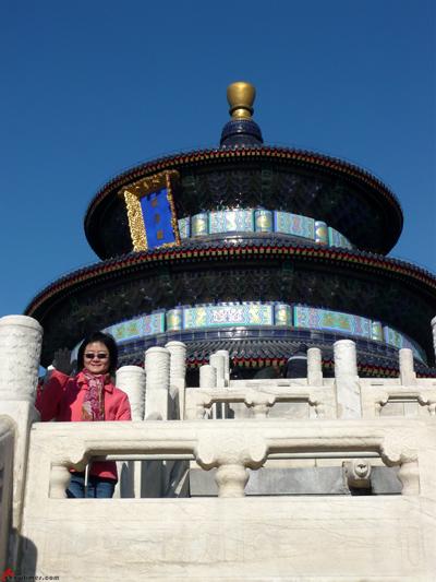 Beijing-Day-12-Temple-of-Heaven-4