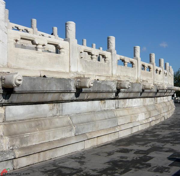 Beijing-Day-12-Temple-of-Heaven-5