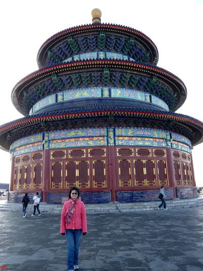 Beijing-Day-12-Temple-of-Heaven-6