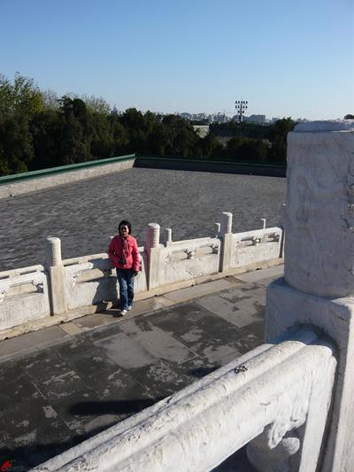 Beijing-Day-12-Temple-of-Heaven-7