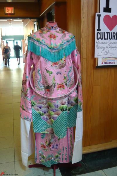 Cantonese-Opera-Costume-2