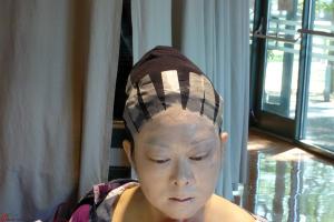 Cantonese-Opera-Makeup-Application-2