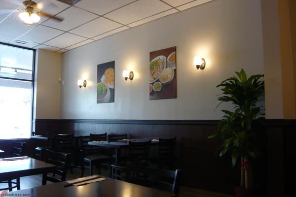 City-1-Cafe-W.King-Edward-Vancouver-4