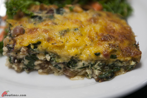 Crustless-Swiss-Chard-Quiche-17