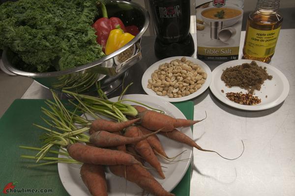 Kale-Slaw-with-Peanut-Dressing-1