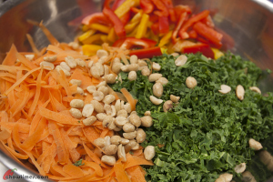 Kale-Slaw-with-Peanut-Dressing-5