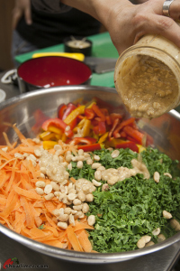Kale-Slaw-with-Peanut-Dressing-7