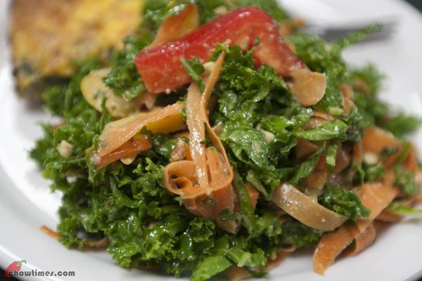Kale-Slaw-with-Peanut-Dressing-8