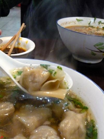 Xian-Day-4-Dinner-5
