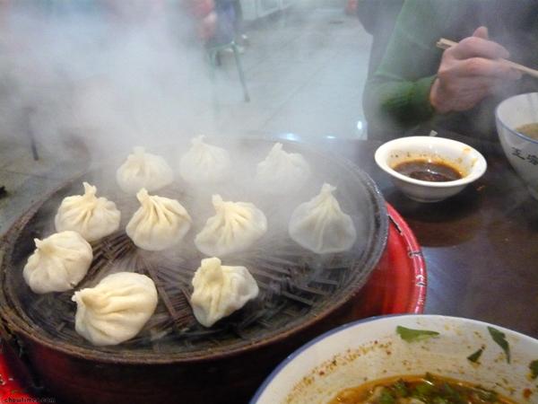 Xian-Day-4-Dinner-6