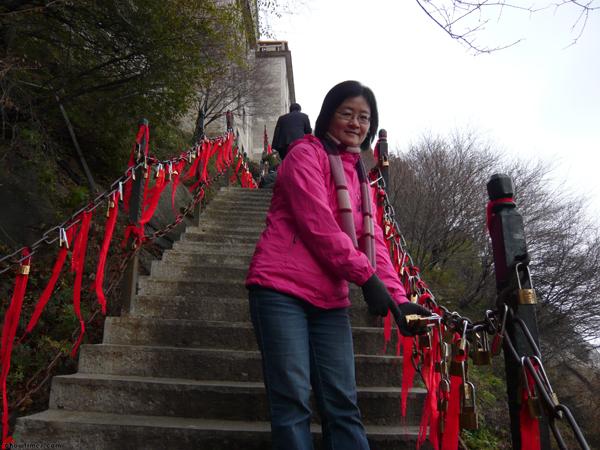 Xian-Day-4-Exploring-Huashan-1
