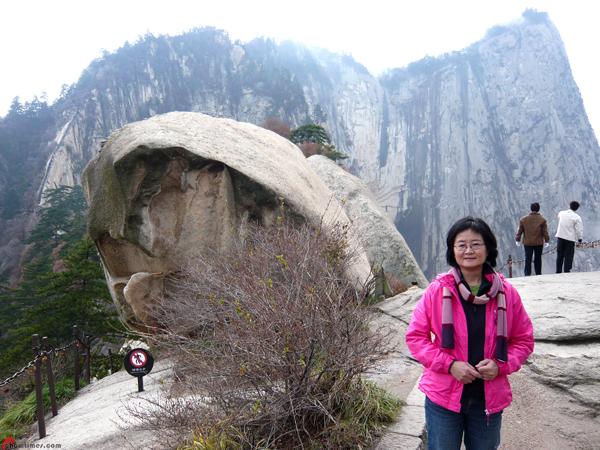 Xian-Day-4-Exploring-Huashan-11