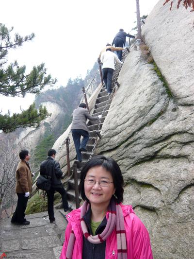 Xian-Day-4-Exploring-Huashan-12