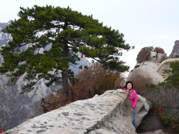 Xian-Day-4-Exploring-Huashan-13
