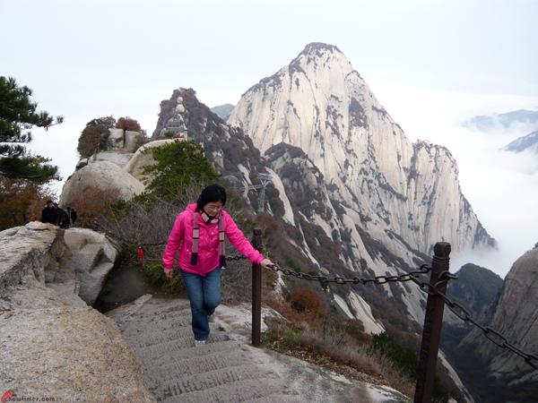 Xian-Day-4-Exploring-Huashan-14