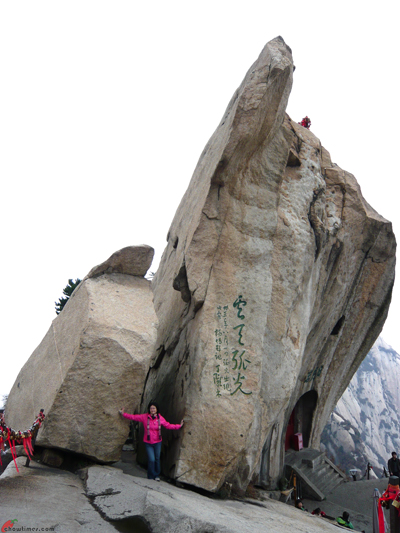 Xian-Day-4-Exploring-Huashan-18