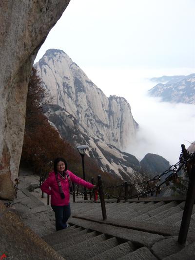 Xian-Day-4-Exploring-Huashan-19
