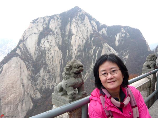 Xian-Day-4-Exploring-Huashan-21
