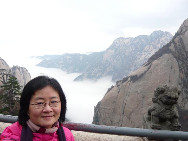 Xian-Day-4-Exploring-Huashan-3