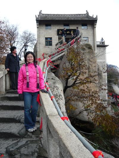 Xian-Day-4-Exploring-Huashan-4