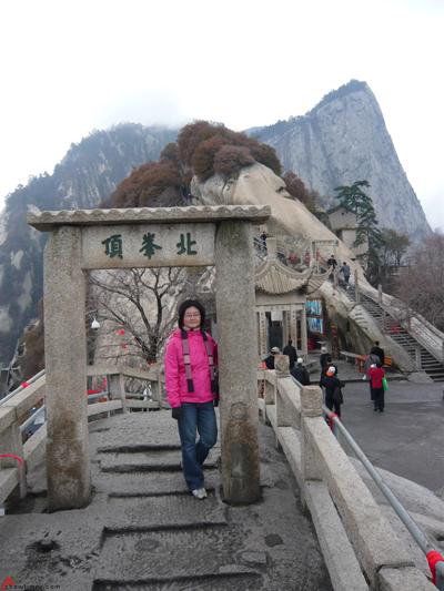Xian-Day-4-Exploring-Huashan-6