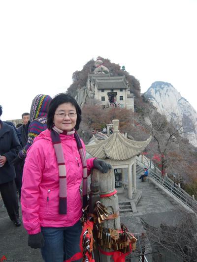 Xian-Day-4-Exploring-Huashan-7