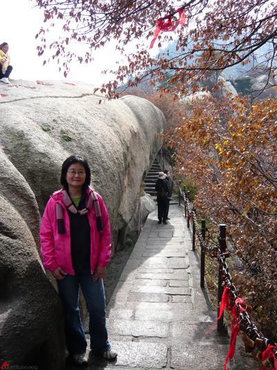Xian-Day-4-Exploring-Huashan-8