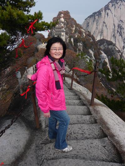 Xian-Day-4-Exploring-Huashan-9