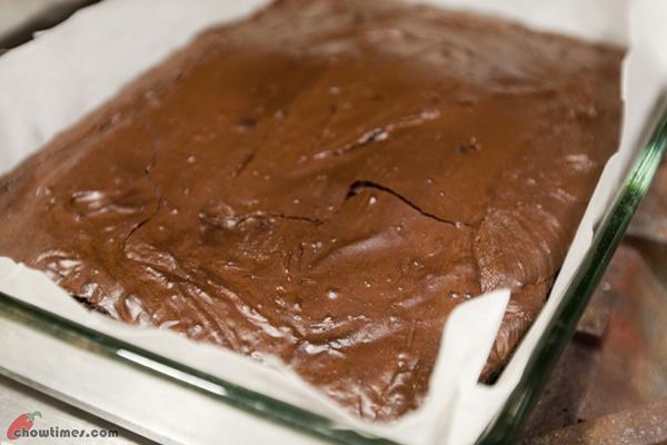 Decadent-Brownies-04