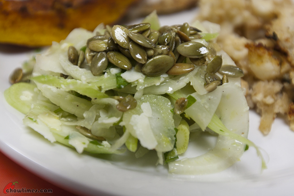 Fennel-and-Celery-Salad-with-Pumpkin-Seeds-12
