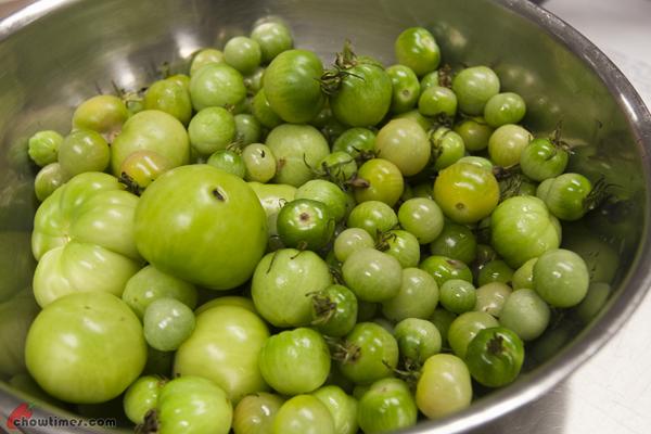 Green-Tomatoes-Chutney-04
