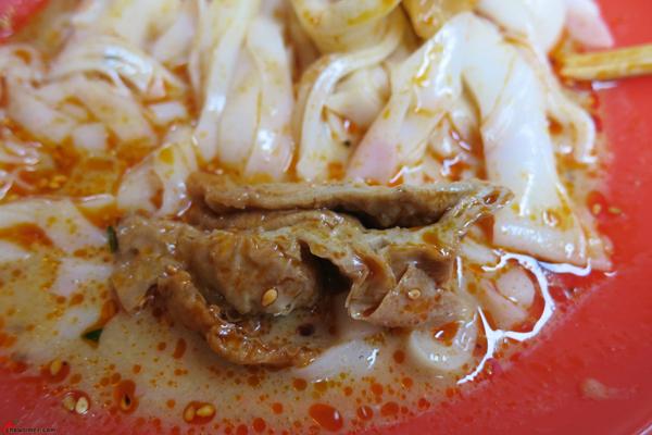 Kuala-Lumpur-Day-1-Breakfast-05