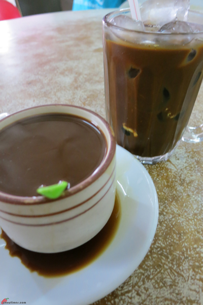 Kuala-Lumpur-Day-1-Breakfast-06