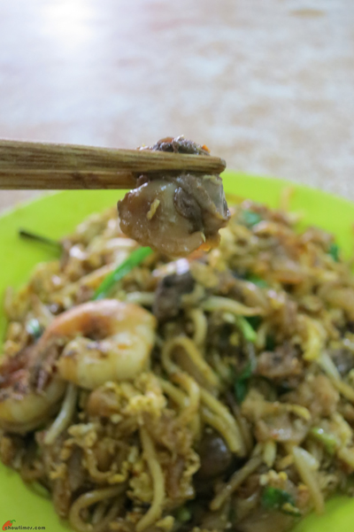 Kuala-Lumpur-Day-1-Breakfast-07