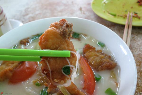 Kuala-Lumpur-Day-1-Breakfast-08
