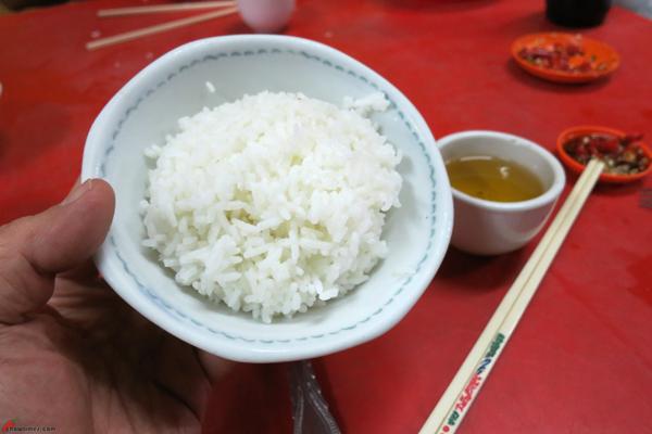 Kuala-Lumpur-Day-1-Dinner-03