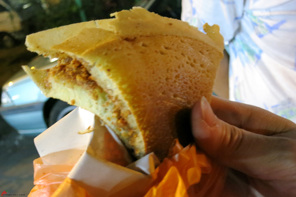 Kuala-Lumpur-Day-1-Night-Market-Snacks-03