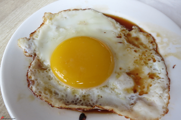 Kuala-Lumpur-Day-2-Breakfast-at-Crown-Cafe-08