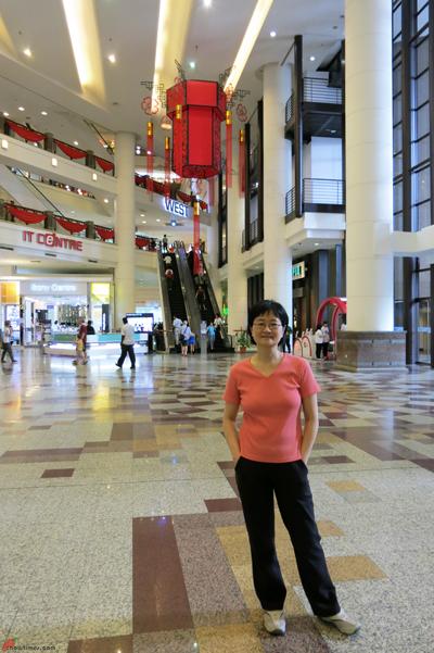 Kuala-Lumpur-Day-2-Snack-at-Berjaya-Time-Square-03