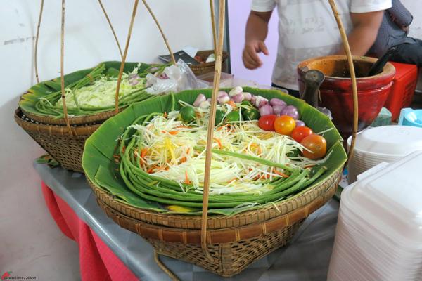 Kuala-Lumpur-Day-2-Snack-at-Berjaya-Time-Square-08